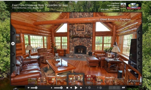 cf-web-virtual-tour-window(2)