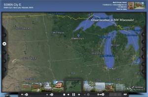 virtual-tour-astrozoom
