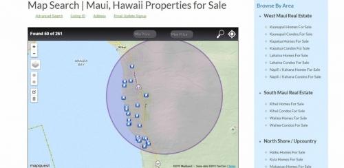 maui-hi-real-estate-search2