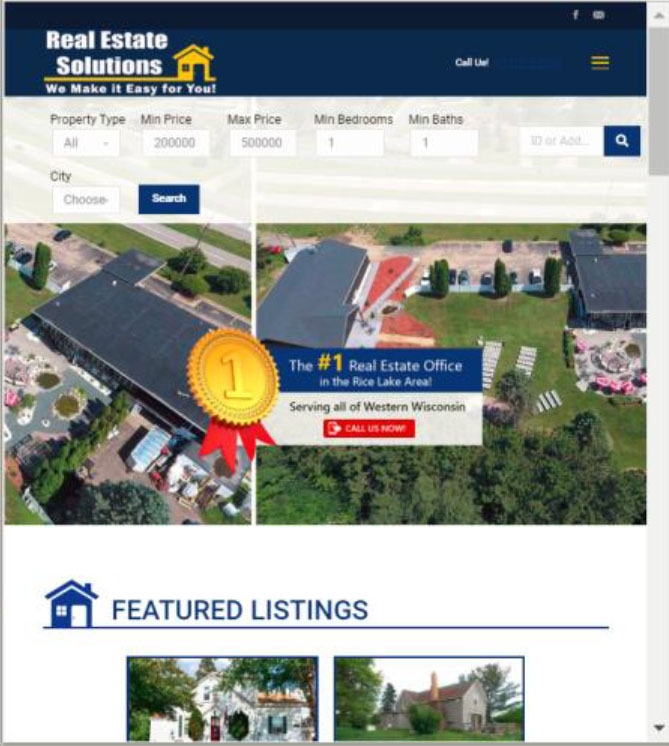 real-estate-solutions-web-site2
