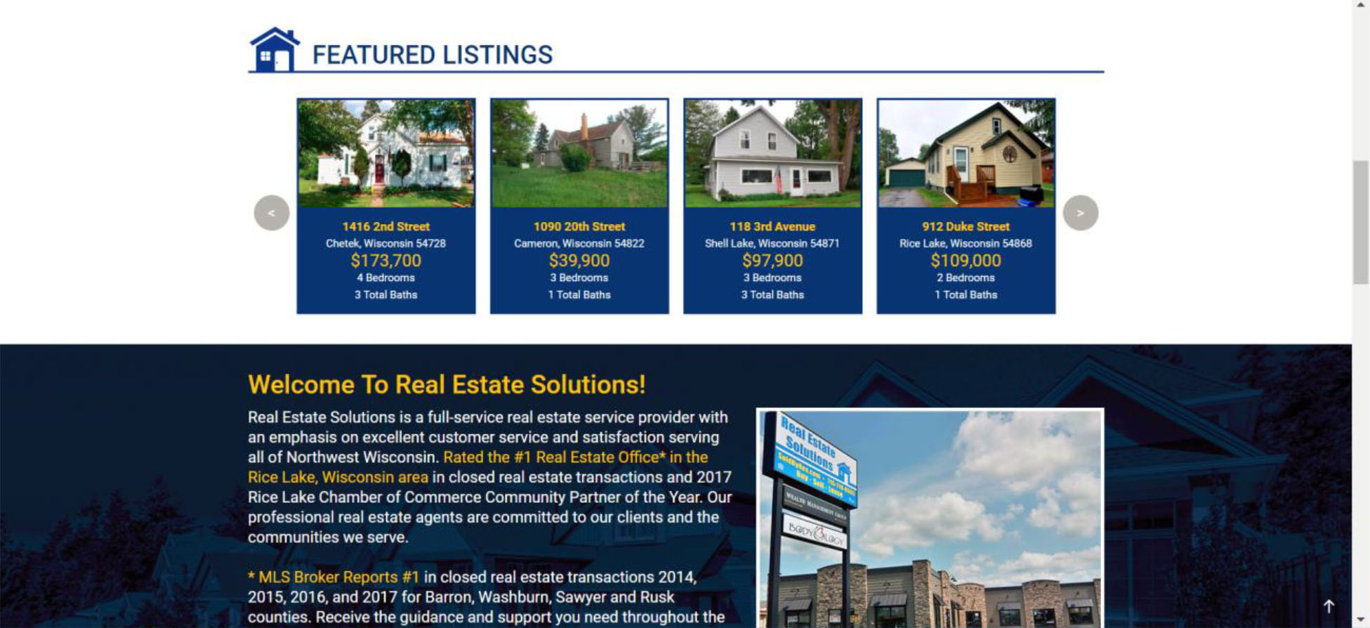 real-estate-solutions-web-site3