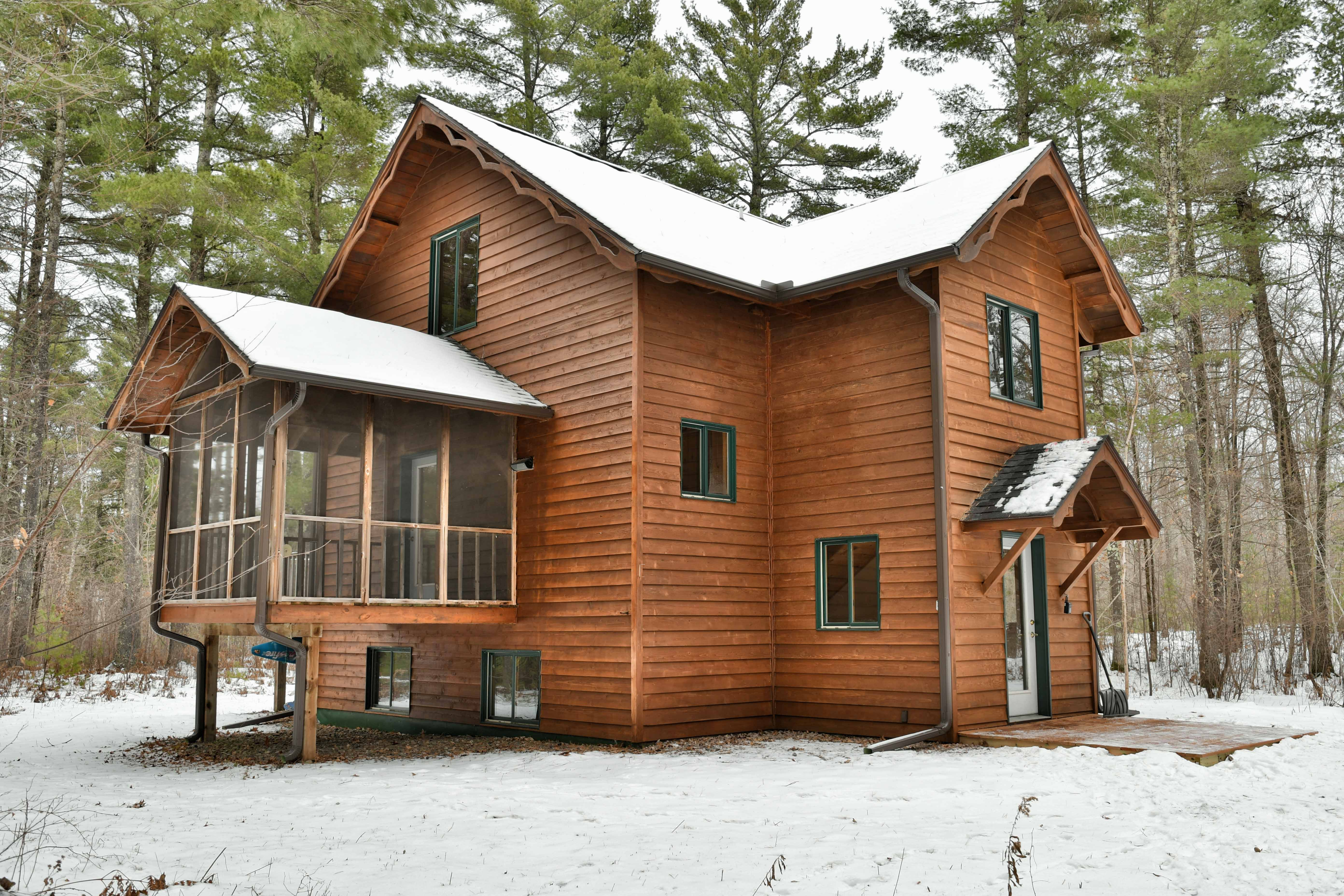 Swell Marketing Property For Sale Seeley Wisconsin Virtual Tour Download Free Architecture Designs Scobabritishbridgeorg