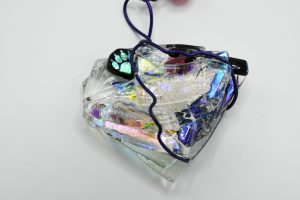 Glass Fused Soul Catcher™